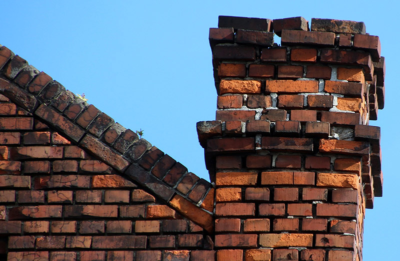 Chimney Repair Raleigh NC